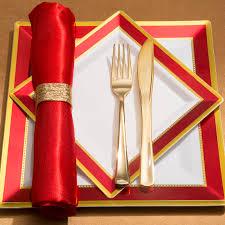 plastic passover seder plate onixmedia use gold plastic plates home design ideas
