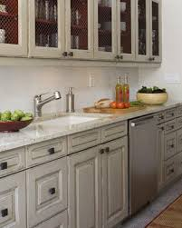 Kitchen Cabinets Barrie Barrie Briggs Spang Oh Kitchen Cabinets What To Do