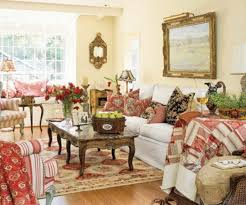 country living 500 kitchen ideas decorating ideas country decorating ideas magazine in sunshiny country decor living