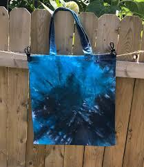 totes bags u0026 purses