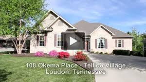 one level homes looking for one level tellico homes for sale must