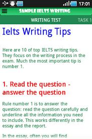 free essays samples free ielts essay samples download value responding ml free ielts essay samples download