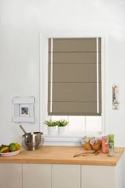 roman shades blinds brothers custom blinds shutters shades