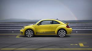 volkswagen new beetle interior 2014 volkswagen beetle gsr road test with horsepower price specs