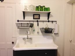dish drainer for small side of sink hanging dish rack above sink singapore sink ideas