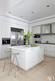 kitchen interiors ideas kitchen interiors ideas coryc me