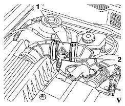 vauxhall zafira b wiring diagram download vauxhall wiring diagrams