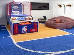 basketball bedroom ideas kids basketball bedroom design inspirations 3 basketball bedroom