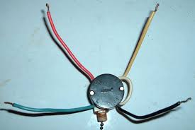 ceiling fan hunter ceiling fan 3 speed switch replacement hunter