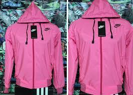 Jual Jaket Nike Parasut 97 daftar harga jaket nike parasut terbaru 2018 dari a z page 4
