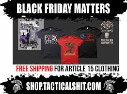 best black friday deals for shirts all our black friday matters sale deals in one place tactical sh t