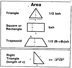 Total Square Footage Calculator Roof Measurements Roofing Giant