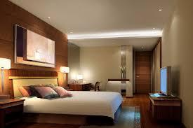 Master Bedroom Makeover Ideas Modern Master Bedroom Design Ideas Also Interior Pictures Designs