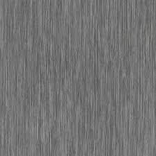 Hpl Laminate Flooring Parquet Look Decorative Laminate Matte Hpl Gris Streamline