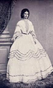 robe de mariã e sissi résultat de recherche d images pour sissi vintage élisabeth