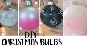 5 diy ornaments 2015 sams