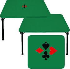 card game table cloth table design card table green baize card table green felt card