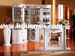 Corner Wine Cabinets Wine Cabinet Bar Furniture Find This Pin And More On Craft Foxy