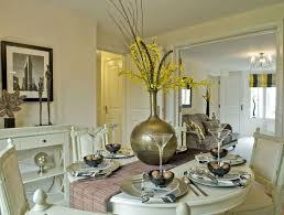 show home interiors 34 best showhome interiors images on interiors the o