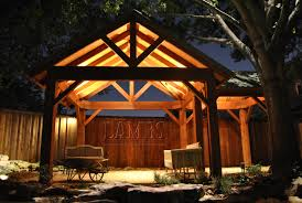 Patio Cover Lights Landscape Lighting Lambs Landscapeslambs Landscapes