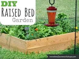 vegetable planting in raised beds vegetable garden raised bed