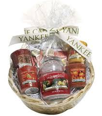 candle gift baskets hot get 91 yankee candle products for 52 97 shipped from