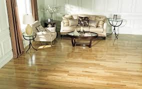 mercier wood flooring prices tags 50 dreaded mercier wood
