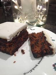 gluten free christmas at waitrose fabulously free from