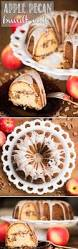 1182 best cakes u0026 cupcakes images on pinterest dessert recipes