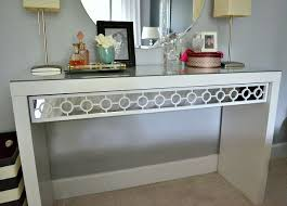 malm hacks best 25 malm dressing table ideas on pinterest ikea dressing