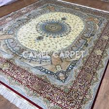 What Are Area Rugs Handmade Brown Beige Large Area Rugs Camel Carpet