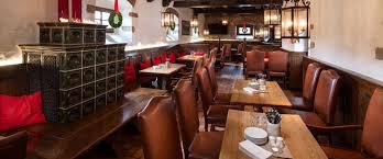 Esszimmer Restaurant Frankfurt Restaurants U0026 Bars In Neu Isenburg Frankfurt Kempinski Hotel