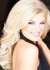 pageant hair that wins the most 16 best head shots glamorous images on pinterest pageant