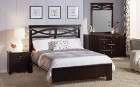 masculine room scents black high gloss drawer dresser white