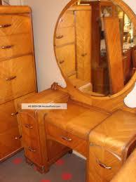 5 Piece Bedroom Set Under 1000 by Bedroom Loft Bedroom Sets Alexandria Bedroom Set 5 Piece Bedroom