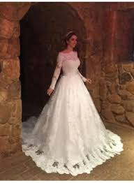 cheap wedding dresses for sale new high quality new a line wedding dresses buy cheap new a line