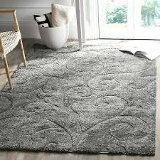 Area Rugs For Less Ebay Area Rugs Wool For All Less Events P Rugs Design