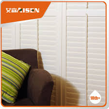 roll up window shutters roll up window shutters suppliers and