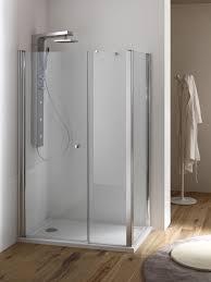 ferbox cabine doccia porte doccia ferbox