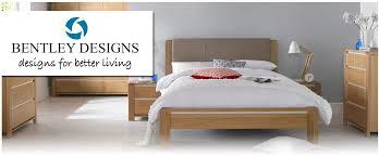 Bentley Bed Frames Bentley Designs Bed Frames Furniture Low Prices