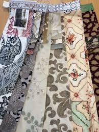 tissus motif paris tissus voiles et cuirs d u0027ameublement à paris 20