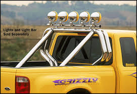 Truck Bed Light Bar Go Rhino Rhino Bed Bars Az Truck Accessories