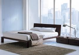 italian modern bedroom furniture eo furniture