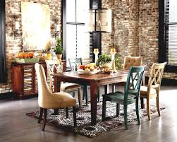 home decor items websites dining room table decor with inspiration also best home living ideas