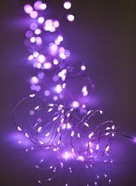 outdoor led christmas lights led christmas lights strings amandaharper