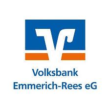 eg volksbank emmerich rees eg youtube