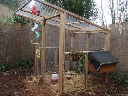 diy chicken coop scarlett ibis pinterest diy chicken coop