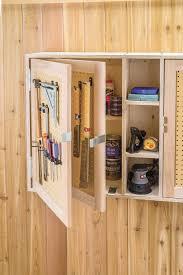 Unique Cabinet Doors Unique Cabinet Doors Size Of Door Hinges Unique Way To