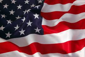 American Flag Powerpoint Background Us Flag Background 55 Pictures