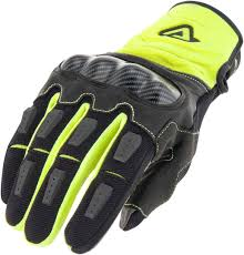 motocross gear online acerbis petrol tanks acerbis neoprene 2 0 gloves offroad acerbis